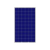 Solární panel Amerisolar 255W