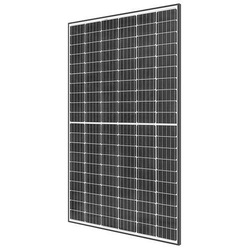 Solární panel IBC MonoSol 330W
