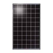 Solární panel Kyocera KD 250 GH-4FB2