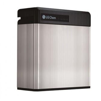Solární baterie LG Resu 10