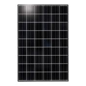Solární panel Kyocera KD 220 GH-4YU