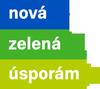 logo NZÚ