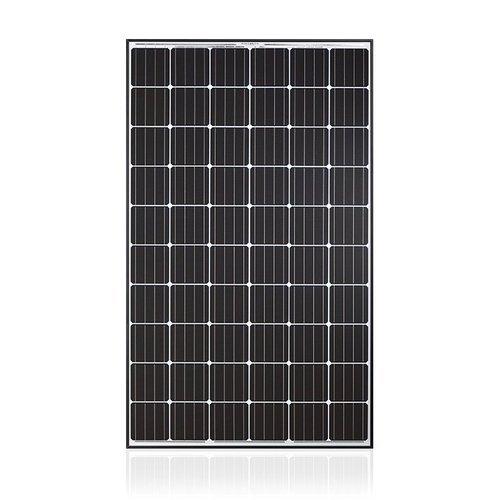 Solární panel QCell Qpeak 300W