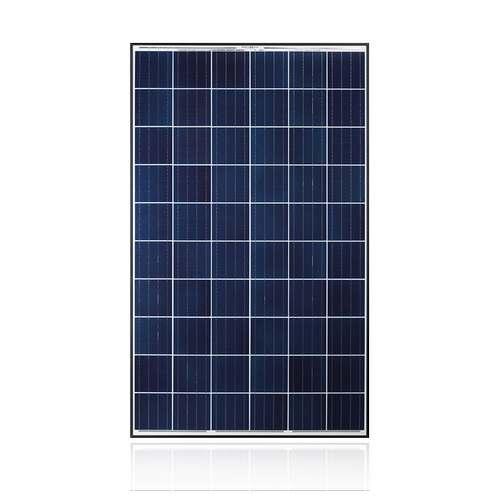 Solární panel QCell Qplus 280W