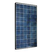 Solární panel S-energy SN260P