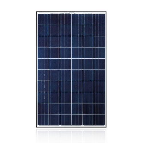 Solární panel Trina Honey 275W